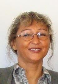 Prof. Kornazheva